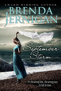 BrendaJernigan_SeptemberStorm_200px