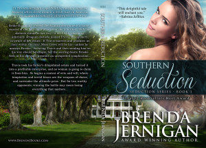 BrendaJernigan_SouthernSeduction_POD