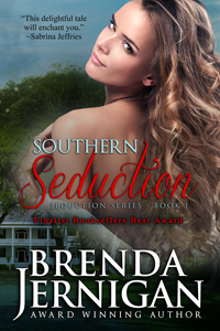 BrendaJernigan_SouthernSeduction_200