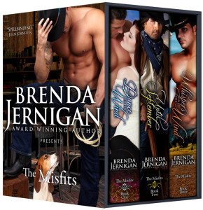 BrendaJernigan_TheMisfits_Bundle800