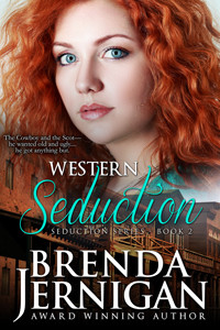 BrendaJernigan_WesternSeduction200