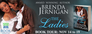 brenda-jernigan-the-ladies-tour-graphic