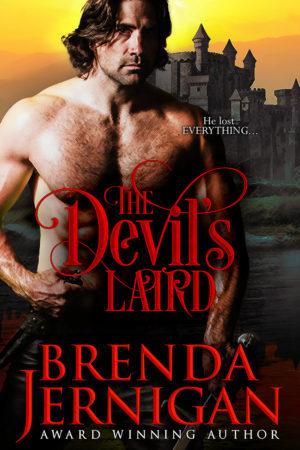 The Devil's Laird